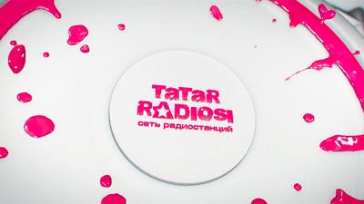 Tatar Radiosi